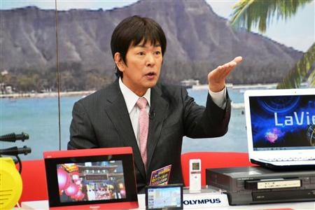 20121223-00000548-san-000-3-view