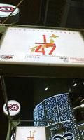 b894b526.jpg