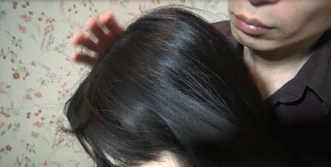 妖艶エロボディFカップ巨尻パイパン 【個人撮影】さつき37歳