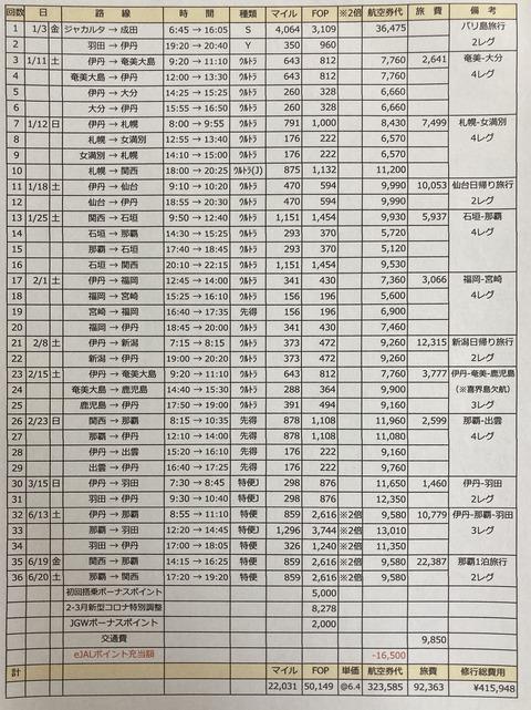 ED29448E-3681-415D-A989-B356A0C5B0A3