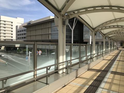 IMG_3498~photo_R
