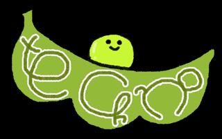 テクノ枝豆