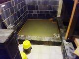 浴室 貸切風呂-2