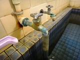 熱海温泉街10 清水湯 女性浴室2-5