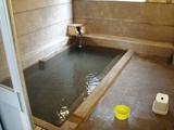 湯平温泉 金の湯