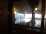 7-2 2階浴室4