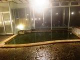ホテルニューツルタ 浴室2