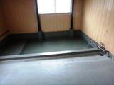 1百合井温泉6-10女性浴室