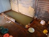 薬師温泉 女性浴室10