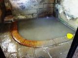 浴室 竹の湯 男性2