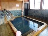 4女性浴室3熱湯