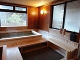 男性浴室4
