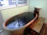 10 浴室棟貸切り風呂1-4-2