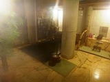 浴室 女性浴室2