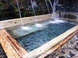 3 奥那須 幸の湯4 浴室2露天大滝の湯4