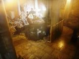 浴室 男性 浴室5