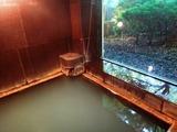 浴室 湯口2