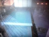 こもれびの湯浴室3