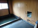 1百合井温泉6-10女性浴室2