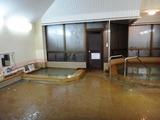 10 温泉センター 女性湯治浴室3