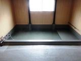 1百合井温泉7男性浴室2