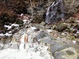 仙女の湯3