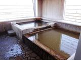 男性浴室2