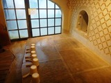 女性浴室4