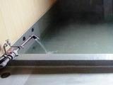 1百合井温泉7男性浴室2-4