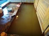薬師温泉 女性浴室7