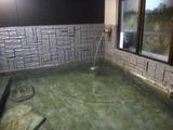 男性浴室3