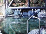3 奥那須 幸の湯4 浴室2露天大滝の湯-2