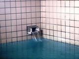 2-1小野川温泉街 滝の湯 女性4