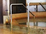 10 温泉センター 女性湯治浴室5-2