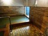 浴室 男性浴室