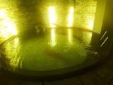 1階 浴室3