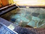 8女性浴室露天風呂0