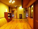 二階 緑水亭9