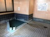 4 男性浴室 砂湯