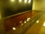 浴室棟 内湯 男2