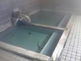 4 男性浴室2-2