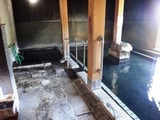 浴室 男性浴室2