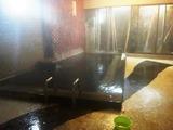 2階 男性浴室