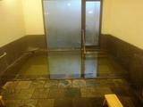 男性浴室6