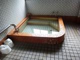 女性浴室2