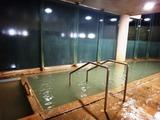 10 温泉センター 女性脱衣場 一般浴室5