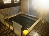 男性浴室5