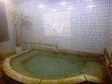 女性浴室3