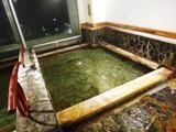 ホテルニューツルタ 浴室4