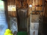 浴室棟 男性浴室3
